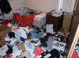 Clean Up Your Room Day: Tips To Get It Done (PHOTOS)