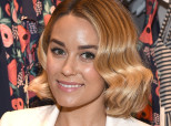 Lauren Conrad Answers Your Wedding Style Questions