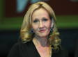 Fan Asks Why Dumbledore Is Gay, J.K Rowling Responds Perfectly