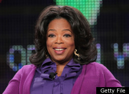 Is Oprah Headed To Broadway?