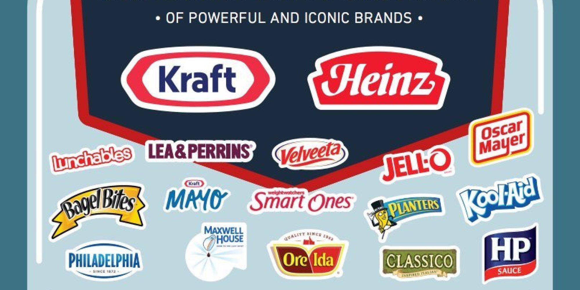 Kraft General Foods: The Merger (A) Harvard Case Solution & Analysis