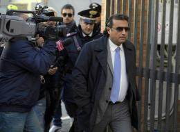 Costa Concordia, la procura chiede l'arresto di Schettino (FOTO)