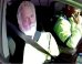 Troopers Catch Driver Using 'Most Interesting Man' Pic In Carpool Lane