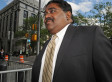 Hedge Fund Manager Raj Rajaratnam Found Guilty On 14 Counts Of Insider Trading