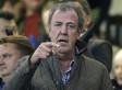 Oisin Tymon Isn't Alone: Irish Bashing Is Endemic