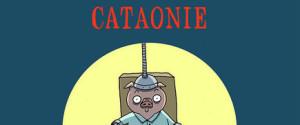 Cataonie