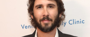 JOSH GROBAN GAY RUMORS