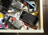 8 Completely Useless Things Cluttering Up Your Home