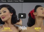 The Ugly Truth About the '100 Years of Korean Beauty' Video