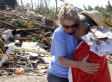 Republican Lawmakers Offer Disaster Victims Prayers, But Not Federal Aid