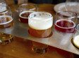 London's 5 Best Craft Beer Breweries