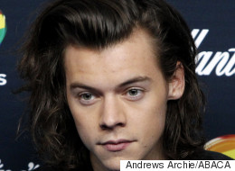 Could Harry Be The Next To Leave 1D?