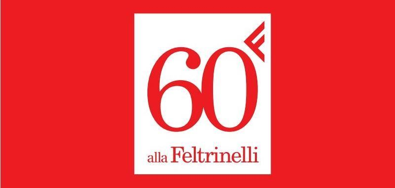 feltrinelli60