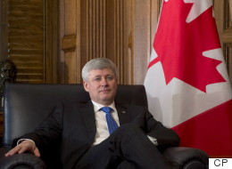 60 Canadian Business Leaders Sign Letter Against Bill C-51