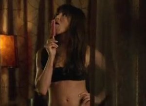image Jennifer aniston horrible boss hot