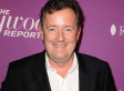 Piers Writes Open Letter To Long-Standing Rival Jeremy Clarkson