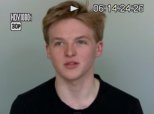 Watch Young Men Read Mean Tweets Sent To Women