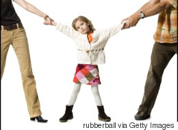 Parental Alienation Following Divorce: Too Easily Rationalized or Overlooked