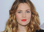 Drew Barrymore Gets Candid About Appreciating Your 'Saggy, Weird' Body After Kids