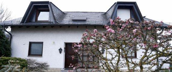 casa lubitz