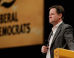 Lib Dem Donations Referred To Metropolitan Police By Electoral Commission