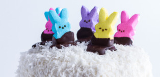 PEEPS, Made Over