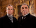 Downton Abbey To End After Next Series