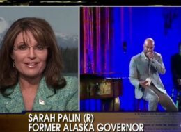 S-sarah-palin-common-large