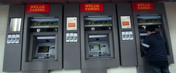 DEBIT CARD FEES UNEMPLOYMENT