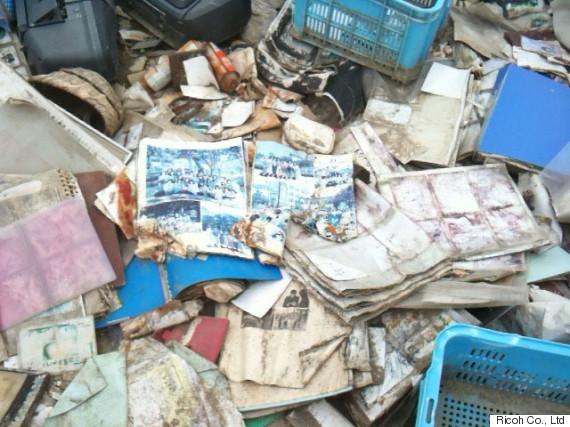 tsunami photo search