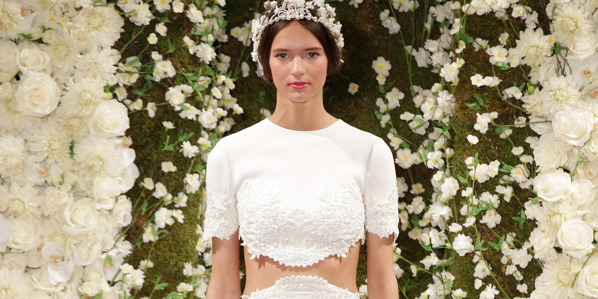 united states americadivorcee brides