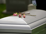 Why You Should Have A Funeral For Past Relationships