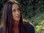 Alanis On The Lonely Experience Of Making 'Jagged Little Pill'