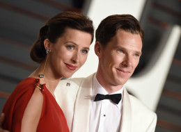 Sophie Hunter's Wedding Dress Details Revealed