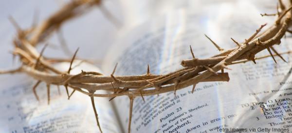 11 PREGUNTAS POLÉMICAS SOBRE EL CRISTIANISMO ACTUAL