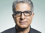 5 Life Lessons We Can All Learn From Deepak Chopra