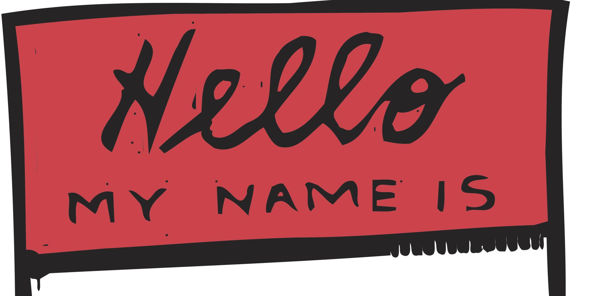 name tag design ideas cartoon blank name tag design should you change