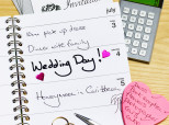 So You Need Help With Your Wedding. Here's How To Get It