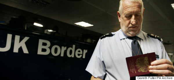 What The Six Main Political Parties Think About Immigration