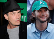 Ashton Kutcher: Charlie Sheen's Replacment On 'Two And A Half Men'?