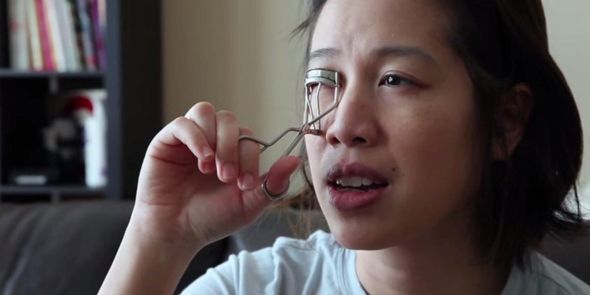 Christine Ha's Recipe: