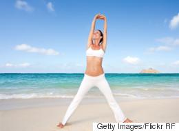7 κανόνες για μία ευτυχισμένη και υγιή ζωή