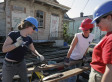 Volunteerism and Unemployment: The Surprising Inverse Relationship