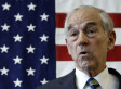 Ron Paul 2012 Presidential Campaign Launches (VIDEO)