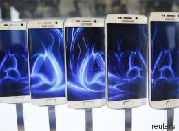 Galaxy S6: quel est l'opérateur le moins cher?