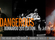 Bonnaroo 2011: Live & Dangerous