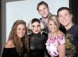 Why Scotty McCreery Will Win <i>American Idol</i>