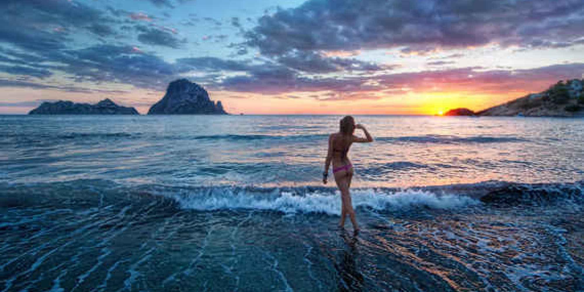 strand n gen nudist billeder