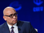 Larry Wilmore Knows The Real Reason Men Call Women 'Sluts'