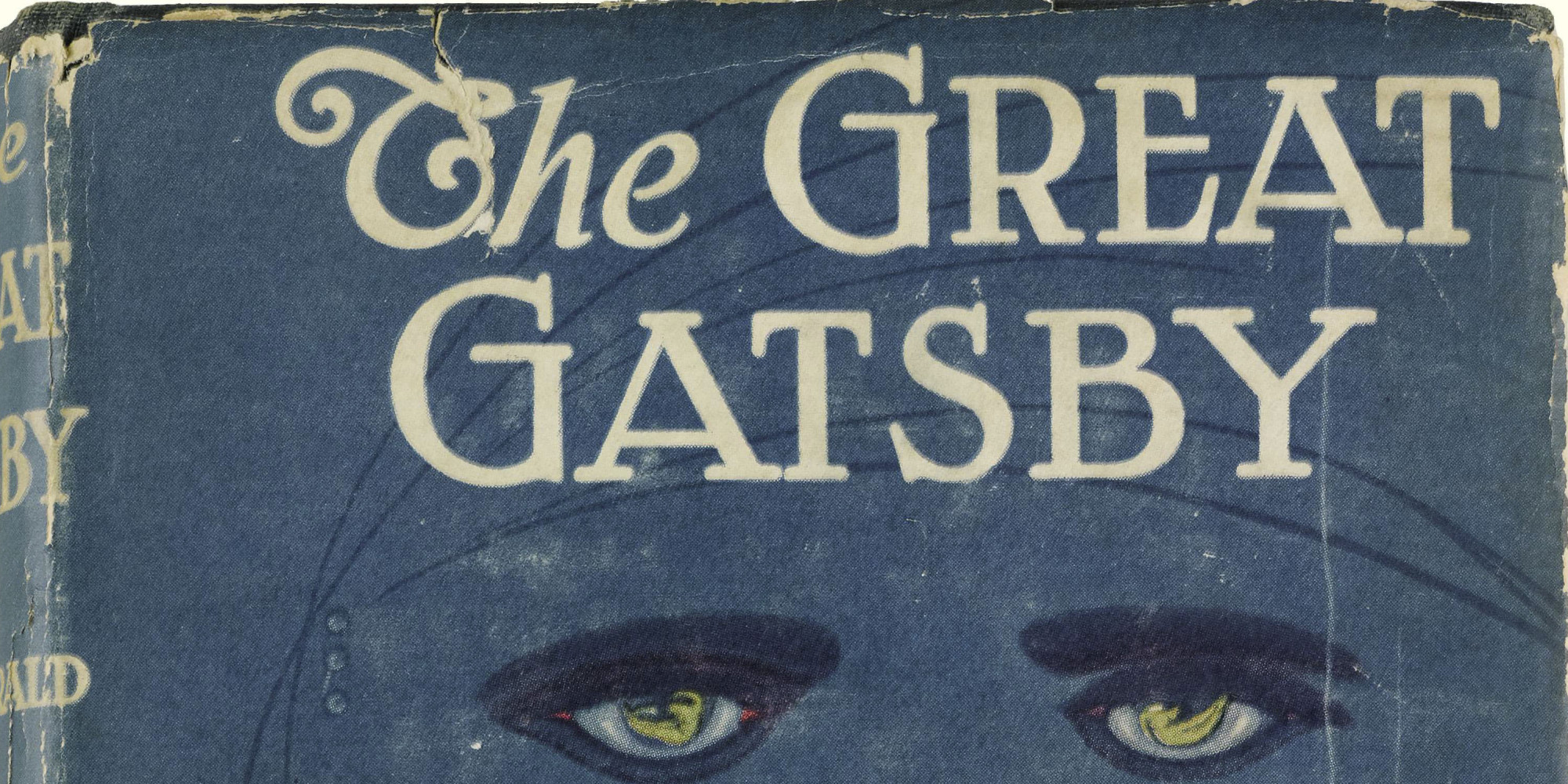 the great gatsby essay the american dream The american dream is a term used to refry to the core elements of what americans view as core values in life such as wealth, a good job and a life.